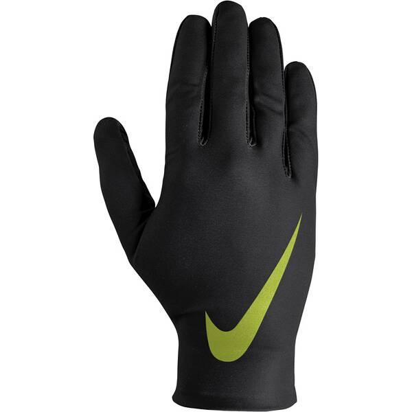 NIKE Herren Handschuhe 9316/14 Pro Warm Mens Liner Gloves