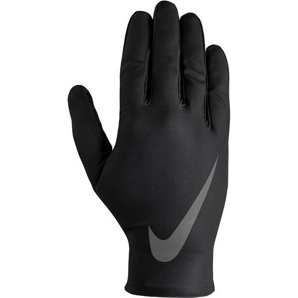 Nike Herren Handschuhe 9316 14 Pro Warm Mens Liner Gloves