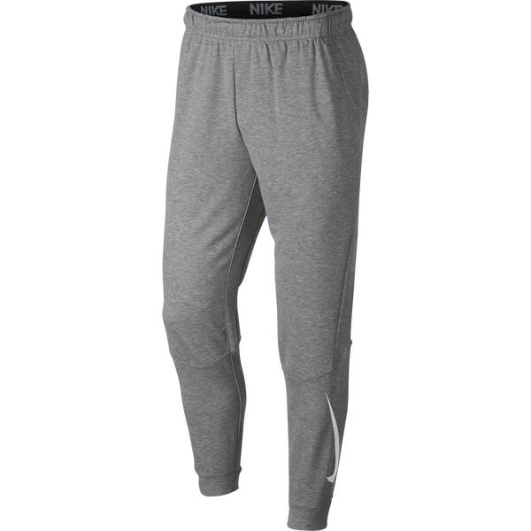 NIKE Herren Sporthose DRY PANT TAPERED FLEECE