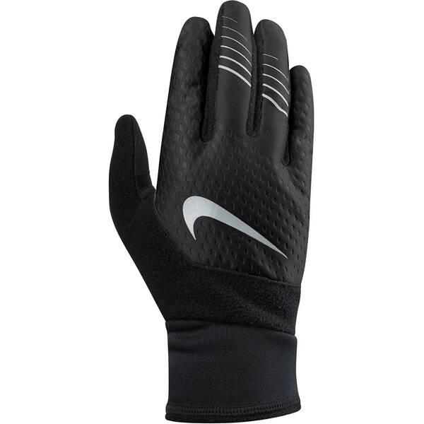 NIKE Damen 9331/49 Womens Therma-Fit Elite Run Gloves