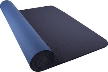NIKE Yogamatte Printed 3 mm