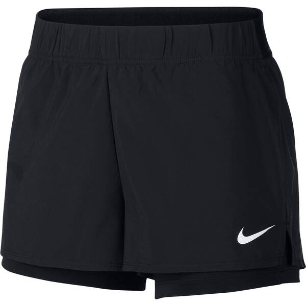 NIKE Damen Shorts W NKCT FLEX SHORT