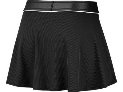 "NIKE Damen Tennisrock ""Dry"" Schwarz"