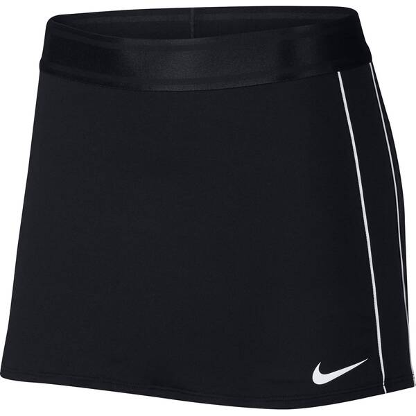 NIKE Damen Rock W NKCT DRY SKIRT STR