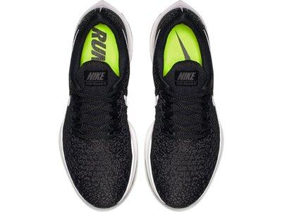 NIKE Running - Schuhe - Neutral Air Zoom Pegasus 35 Running Damen Schwarz