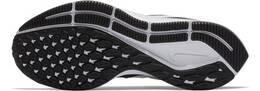 Vorschau: NIKE Running - Schuhe - Neutral Air Zoom Pegasus 35 Running Damen