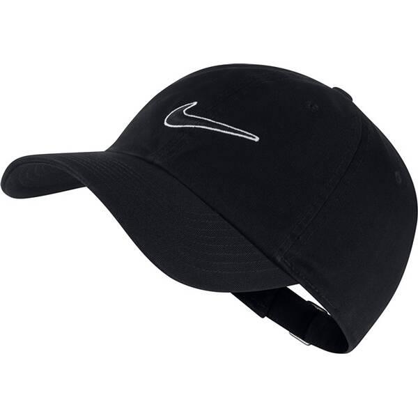NIKE U NK H86 CAP ESSENTIAL SWSH