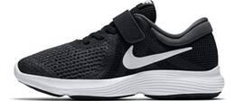 Vorschau: NIKE Lifestyle - Schuhe Kinder - Sneakers Revolution 4 Sneaker Kids