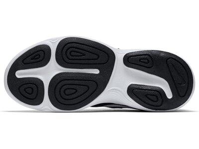NIKE Lifestyle - Schuhe Kinder - Sneakers Revolution 4 Sneaker Kids Schwarz