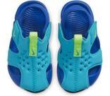 Vorschau: NIKE Lifestyle - Schuhe Kinder - Flip Flops Sunray Pect 2 TD Sneaker Kids
