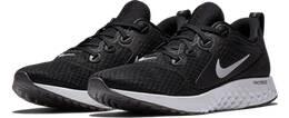 Vorschau: NIKE Running - Schuhe - Neutral Legend React Running Damen