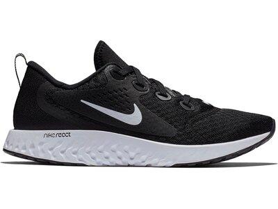NIKE Running - Schuhe - Neutral Legend React Running Damen Grau