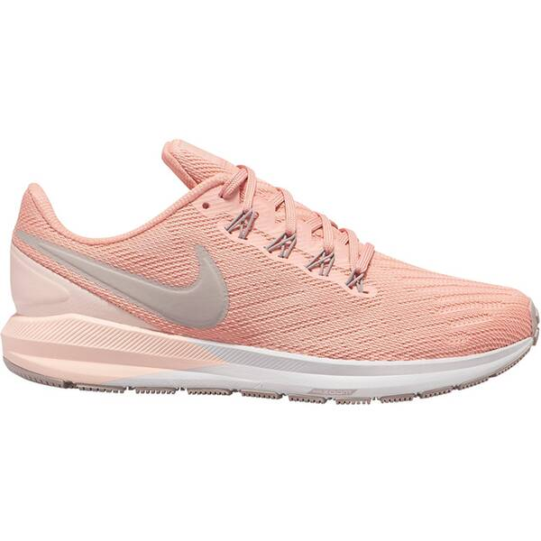 "NIKE Damen Laufschuhe ""Air Zoom Structure 22"""