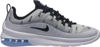 "NIKE Herren Sneaker ""Air Max Axis"""
