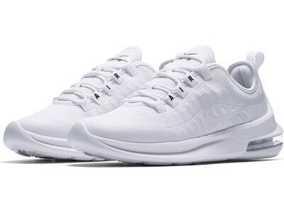 """NIKE Damen Sneaker """"Air Max Axis"""" Grau"""