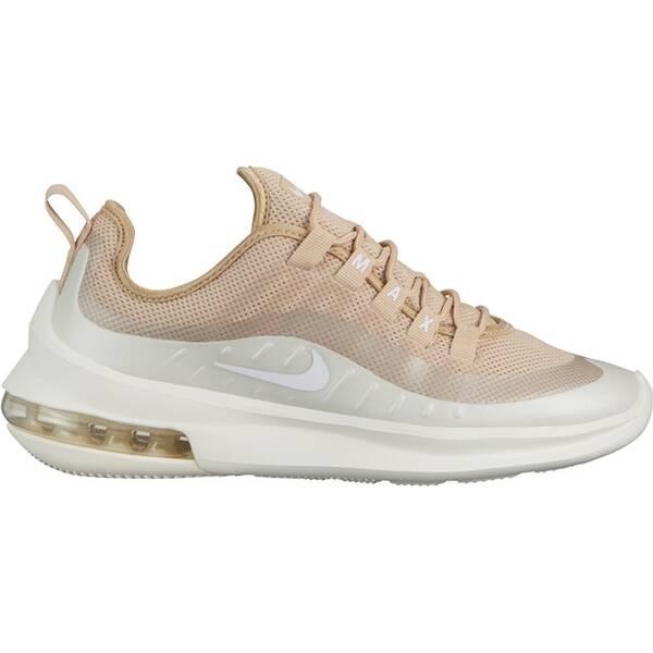 NIKE Damen Sneakers Air Max Axis