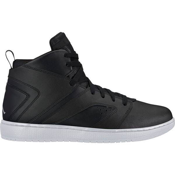 NIKE Herren Basketballschuhe JORDAN FLIGHT LEGEND