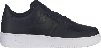 "NIKE Herren Sneaker ""Air Force 1 '07"""