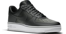 Vorschau: NIKE Sneakers Air Force 1 '07