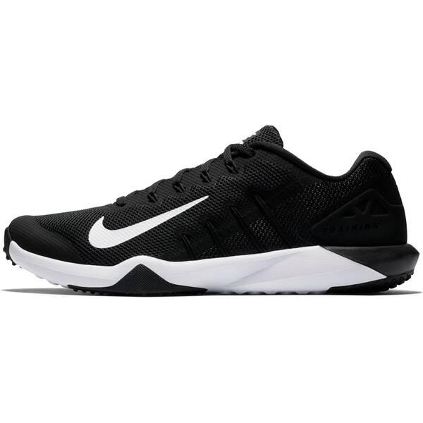NIKE Herren Fitness-Schuhe Retaliation TR 2 | Schuhe > Sportschuhe > Fitnessschuhe | White | NIKE