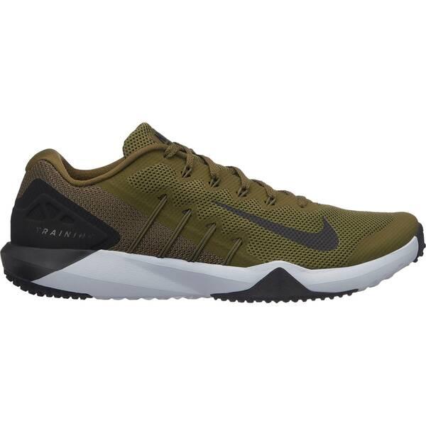 NIKE Herren Fitness-Schuhe Retaliation TR 2 | Schuhe > Sportschuhe > Fitnessschuhe | NIKE