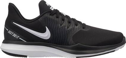 NIKE Damen Fitnessschuhe In-Season TR 8