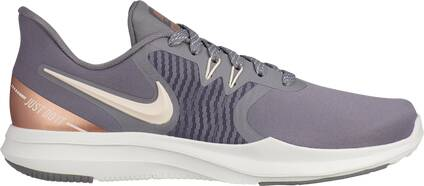 "NIKE Damen Trainingsschuhe ""In-Season TR 8 Premium"""
