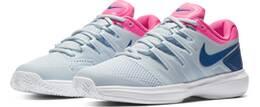 """Vorschau: NIKE Damen Tennisschuhe Outdoor """"Air Zoom Prestige"""""""