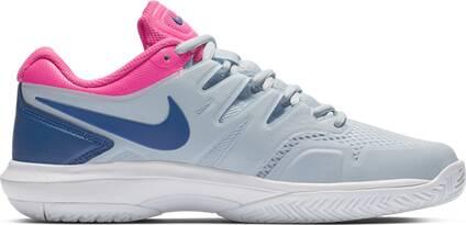 """NIKE Damen Tennisschuhe Outdoor """"Air Zoom Prestige"""""""