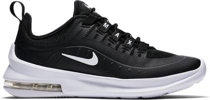 NIKE Jungen Sneakers Air Max Axis (GS)