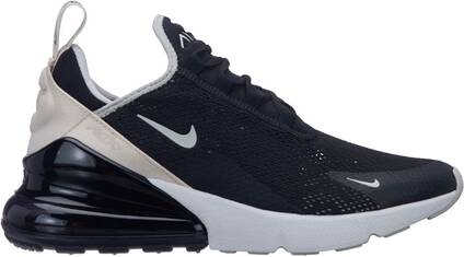 NIKE Damen Sneakers Air Max 270