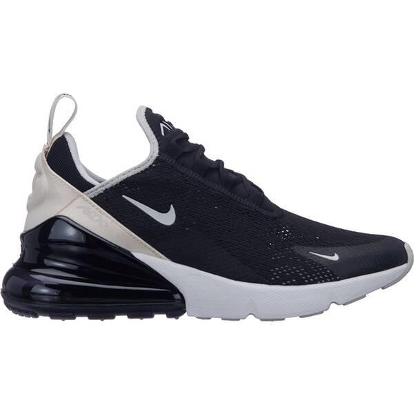 """NIKE Damen Sneaker """"Air Max 270"""""""