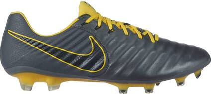 NIKE LEGEND 7 ELITE FG