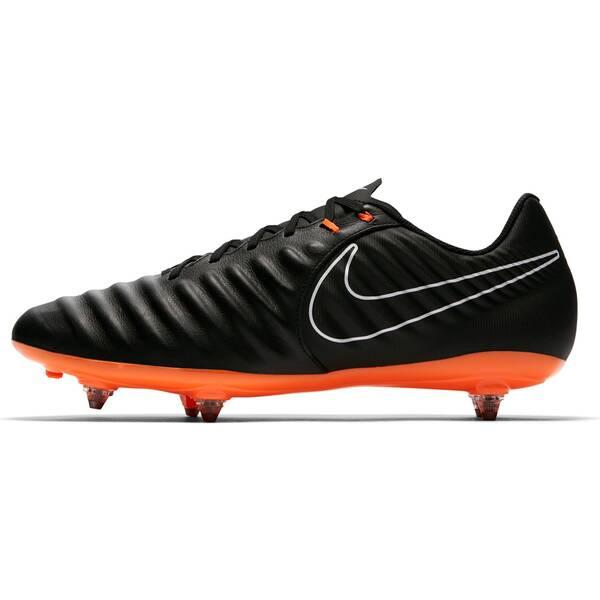 NIKE Herren Fußballschuhe Rasen Tiempo Legend 7 Academy (SG)