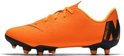 NIKE JR VAPOR 12 ACADEMY PS MG