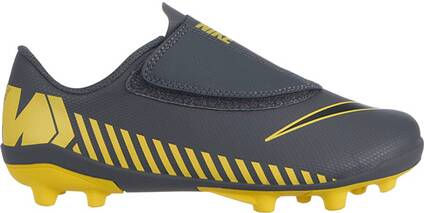 NIKE JR VAPOR 12 CLUB PS (V) MG
