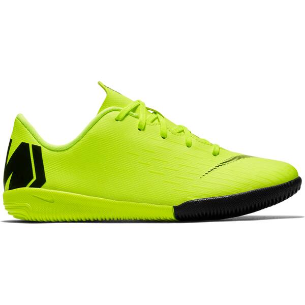 NIKE JR VAPORX 12 ACADEMY PS IC