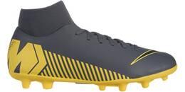 Vorschau: NIKE Fußball - Schuhe - Nocken Mercurial Superfly VI Club MG
