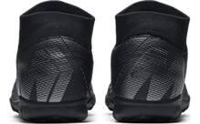 Vorschau: NIKE Fußball - Schuhe - Turf Mercurial SuperflyX VI Euphoria Academy TF