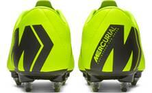 Vorschau: NIKE Fußball - Schuhe - Stollen Mercurial Vapor XII Academy SG-Pro