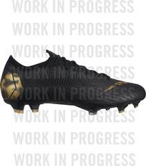NIKE Men's Nike Vapor 12 Elite (FG) Firm