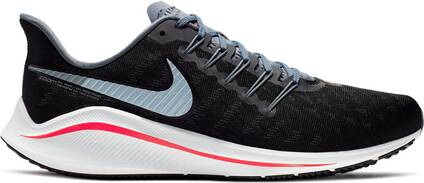 NIKE NIKE AIR ZOOM VOMERO 14