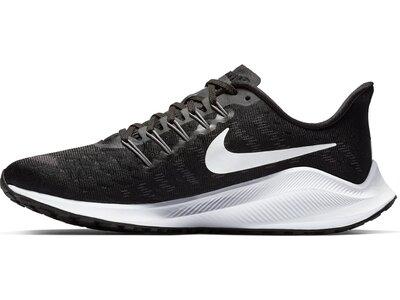 NIKE Running - Schuhe - Neutral Air Zoom Vomero 14 Running Damen Grau