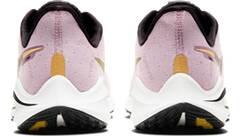 Vorschau: NIKE Running - Schuhe - Neutral Air Zoom Vomero 14 Running Damen