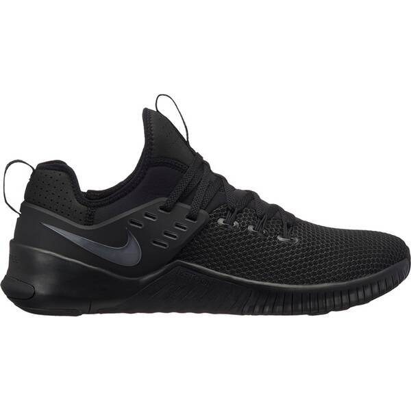 NIKE Herren Fitnessschuhe Metcon Free | Schuhe > Sportschuhe > Fitnessschuhe | NIKE