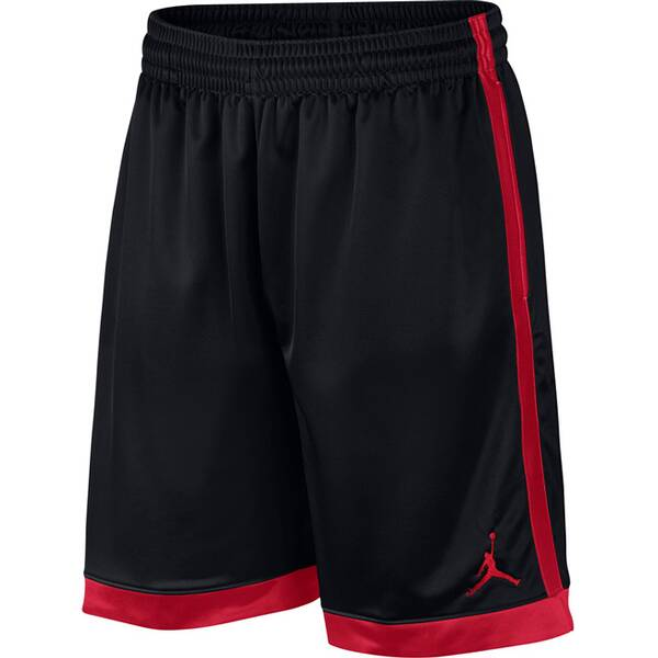 NIKE Herren Shorts FRANCHISE SHORT (SHIMMER)