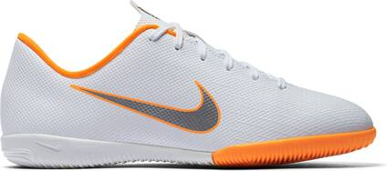 NIKE JR VAPORX 12 ACADEMY GS IC