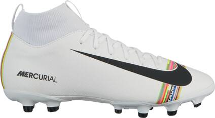 NIKE JR SFLY 6 ACADEMY GS CR7 FG/MG