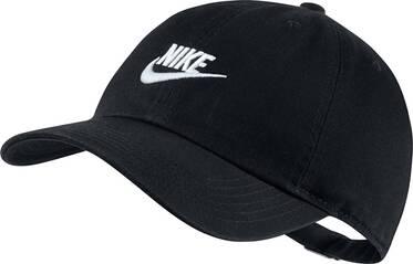 NIKE Y NK H86 CAP FUTURA