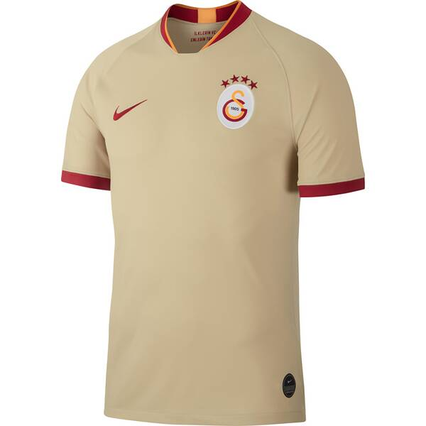 NIKE Replicas - Trikots - International Galatasaray Istanbul Trikot Away 2019/2020